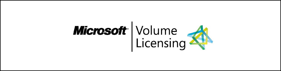 Microsoft Licensing | EdIT Concepts